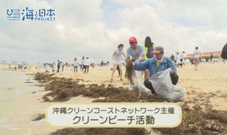 沖縄県-A06-S01