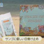 沖縄県-A27-S03