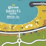 CORONA_FES_2018_MAP