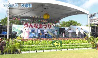 沖縄県-A22-s1