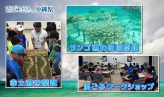 沖縄県-A21-s1