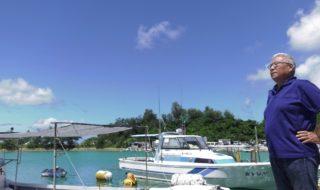 沖縄県-B3-s1