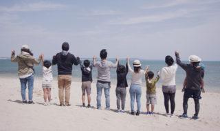 沖縄県-B1-s1