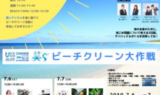 Beach Vibes 2020 (3)