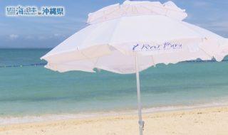 沖縄県-A11-s1