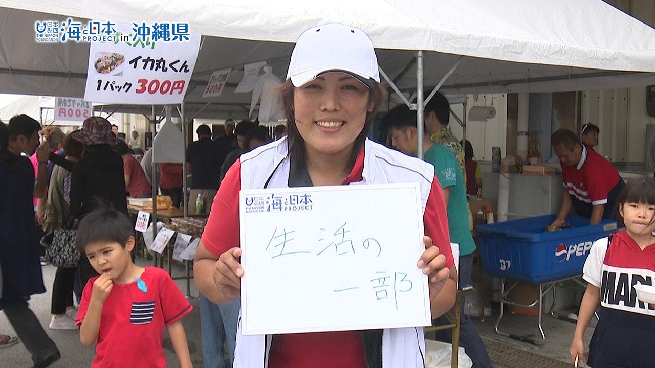 沖縄県-B3-s3