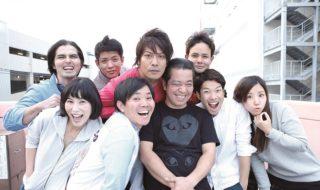 撮影G-KENunashi4(2)