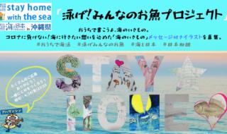 泳げ!みんなのお魚プロジェクトD(16_9)