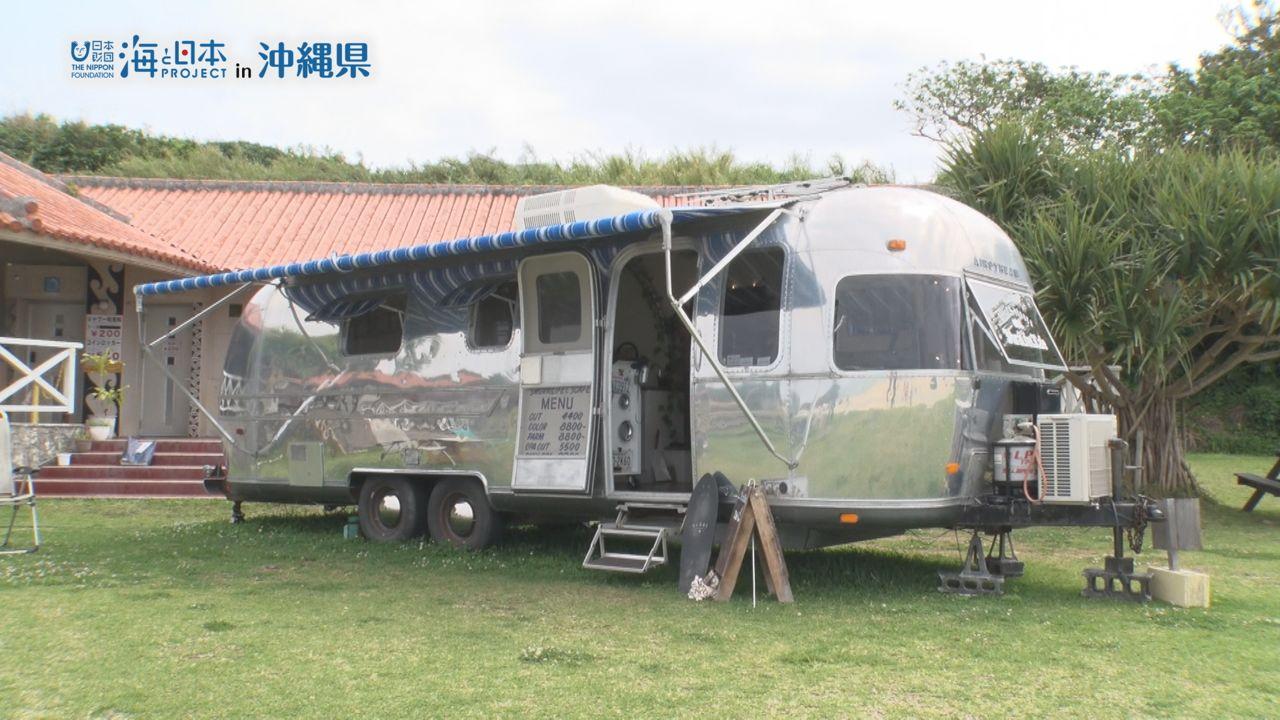 沖縄県-A01-s2