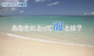 沖縄県-B02-s3