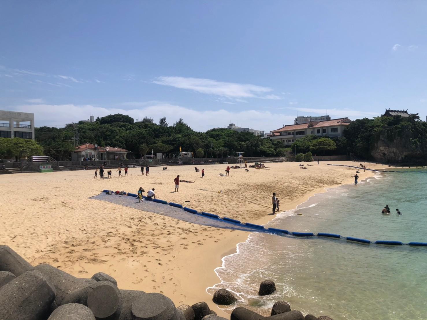 ビーチ_210418_6