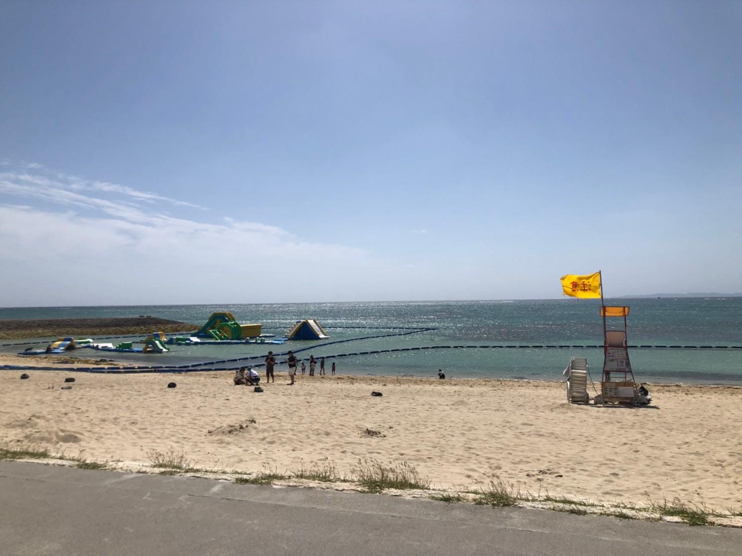 ビーチ_210418_13