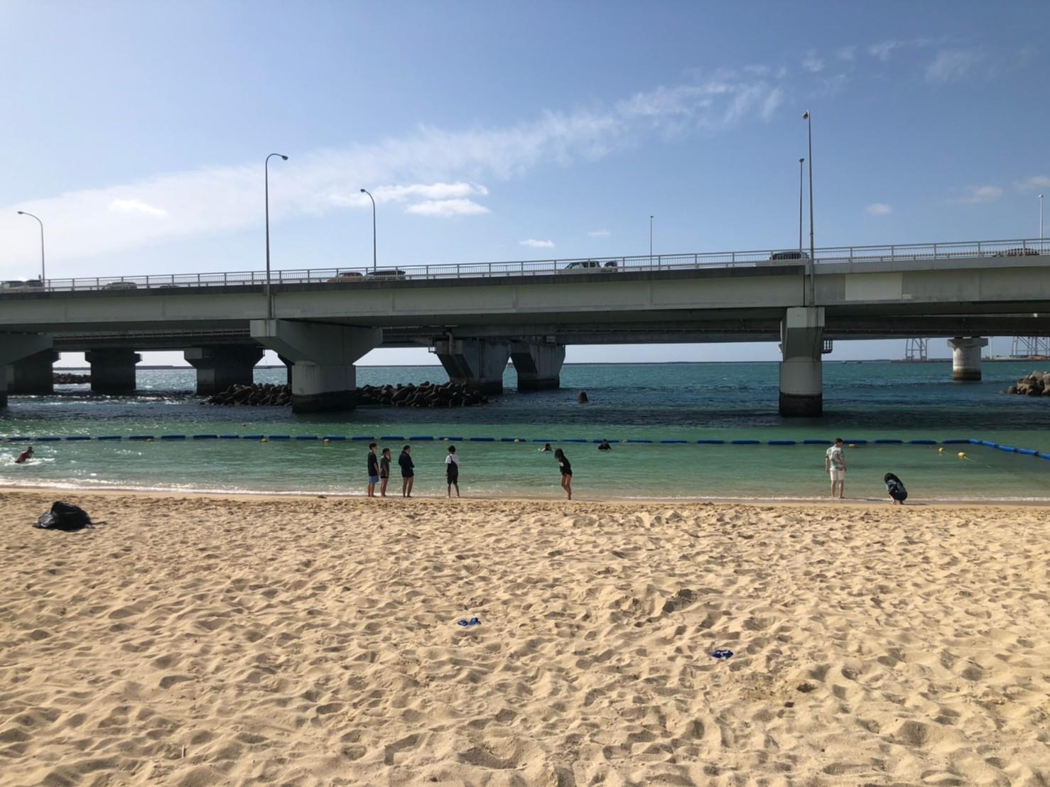 ビーチ_210418_0