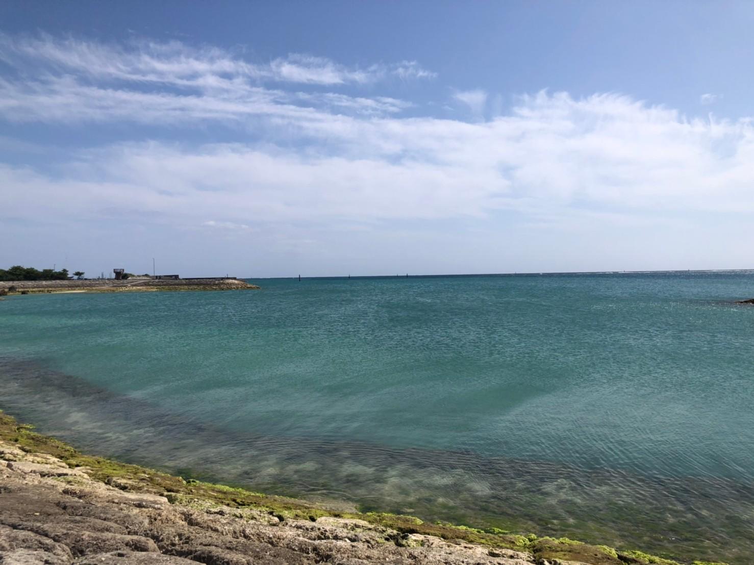 ビーチ_210418_18
