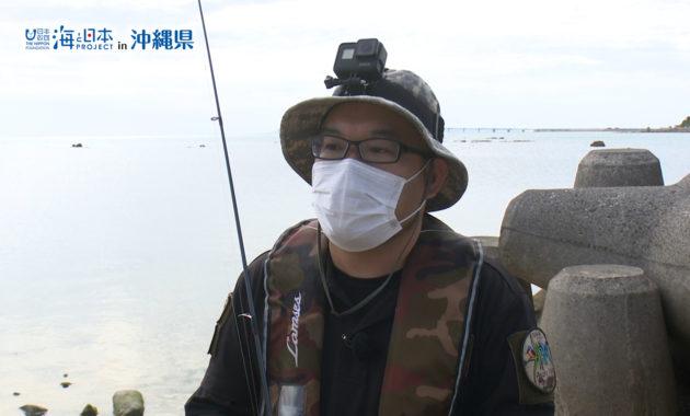 沖縄県-A03-S2