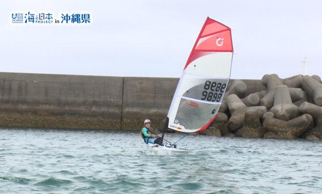 沖縄県-A02-S1