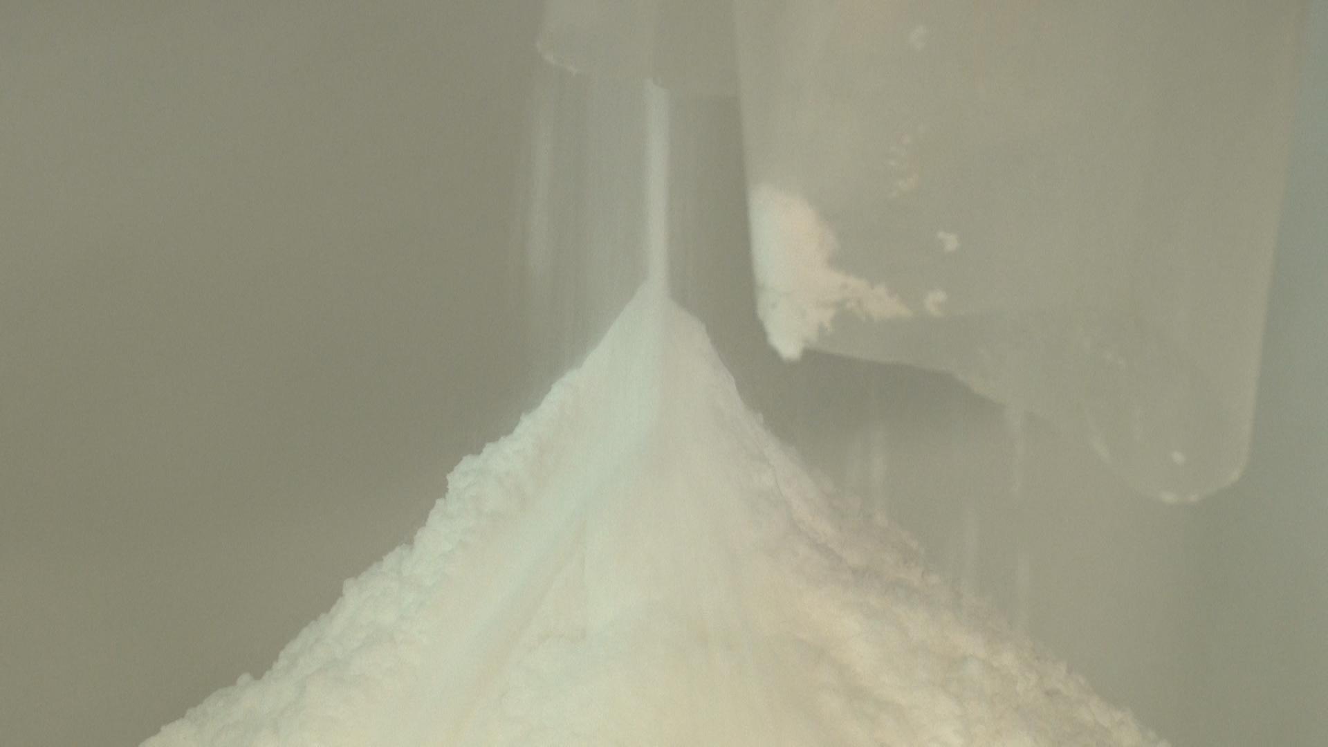 #10 沖縄北谷自然海塩.00_01_50_14.静止画011
